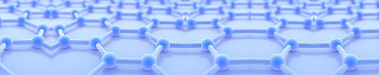 sacchi fornitura componenti networking sdr